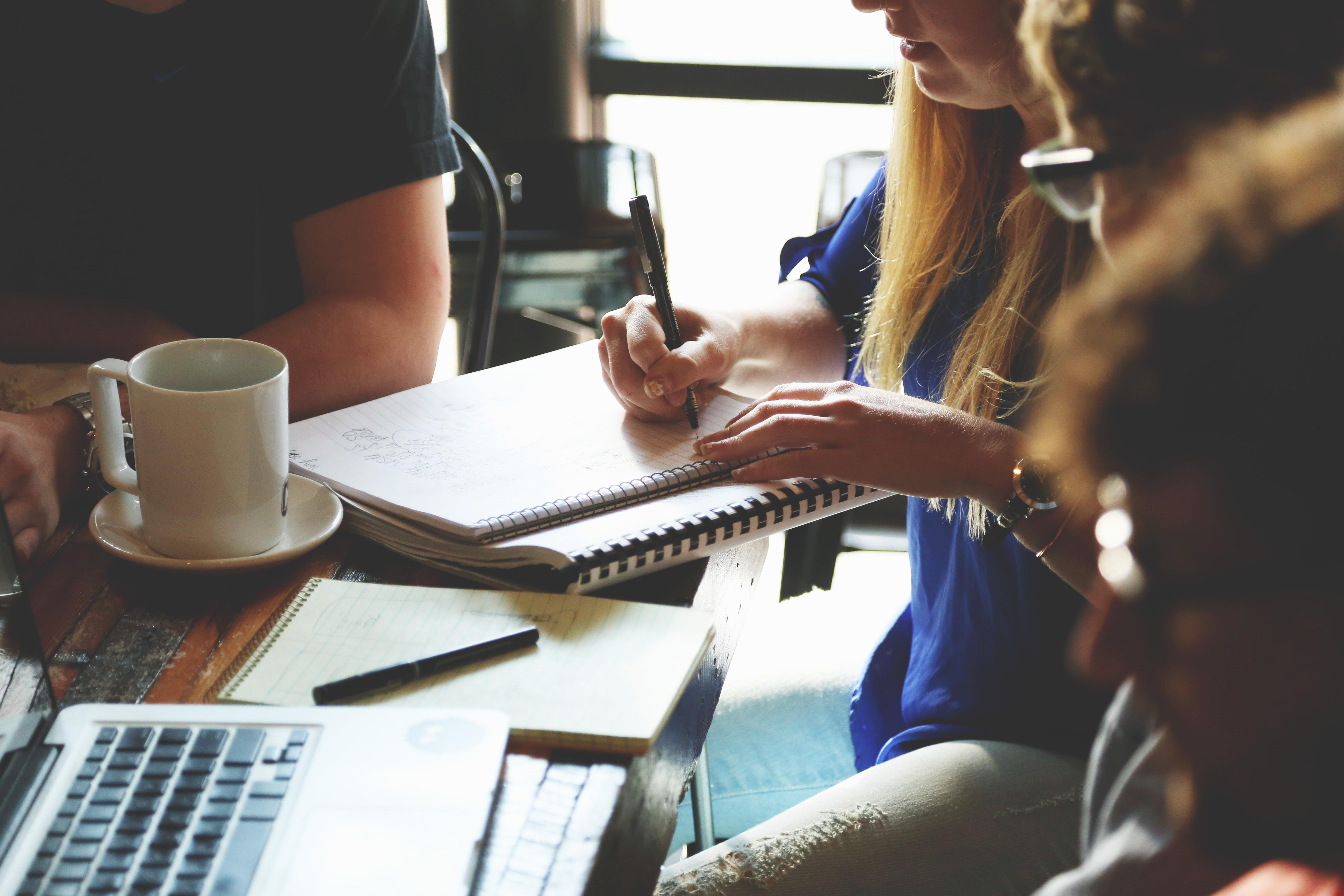 ESRC Postdoctoral Fellowships – White Rose DTP